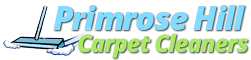 Primrose Carpet Cleaners
